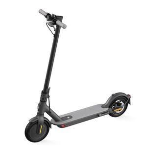 Billede af Mi Electric Scooter Essential 20 km/t Aluminium