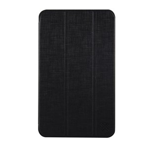 "Image of   Tablet Cover Samsung TAB4 Microfolio 8"" Sort"