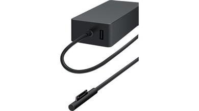 Image of   6NL-00002 strømadapter og vekselret Indendørs 102 W Sort