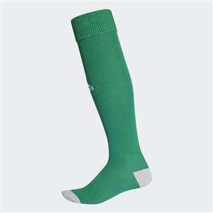 Image of   Milano 16 Green,White Unisex 1 pair(s)