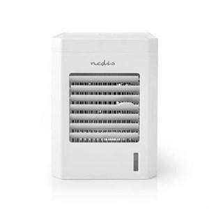 Billede af Mini Air Cooler | USB Drevet | Antal ventilations hastigheder: 3 | 0.3 l