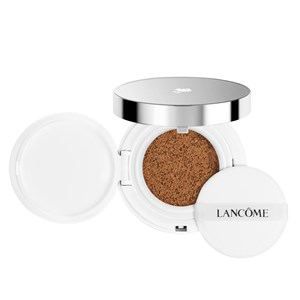 Image of   Flydende Makeup Foundation Miracle Cushion Lancôme 05 - beige ambré 14 g