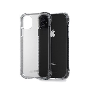 SOSKILD Mobil Cover Absorb 2.0 Impact Case iPhone 11
