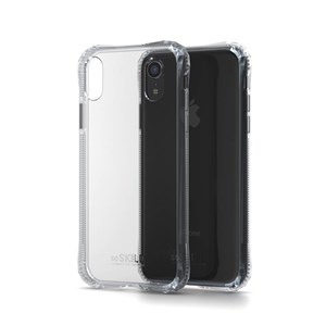SOSKILD Mobil Cover Absorb 2.0 Impact Case iPhone Xr