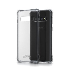 SOSKILD Mobil Cover Absorb 2.0 Impact Case Samsung S10