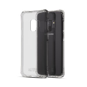 SOSKILD Mobil Cover Absorb 2.0 Impact Case Samsung S9