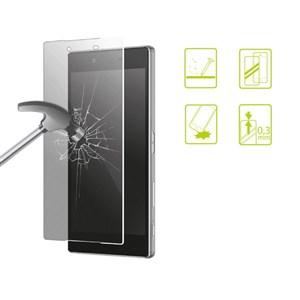 Billede af Mobil projektorskærm af hærdet glas Nokia 1 Extreme 2.5D