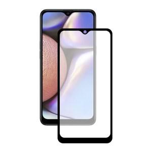 Billede af Mobil projektorskærm af hærdet glas Samsung Galaxy A10s Contact Extreme 2.5D