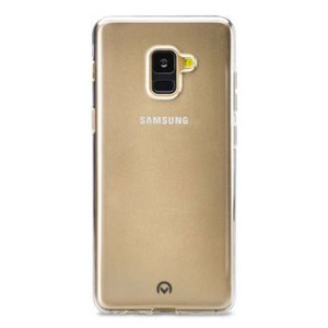 iphone 6 reserv skärm