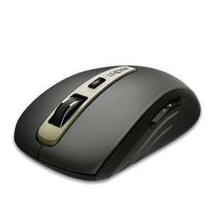 MT350 Trådløs Multi-Mode optisk mus