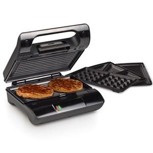 Image of   Multi smörgåsgrill Compact PRO