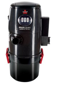 Image of   MultiClean GaragePro Vacuum cleaner, 1400W, wet and dry cleani