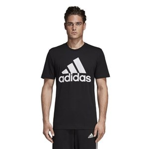 Image of   Must Haves Badge of Sport Tee T-shirt Short sleeve Cotton