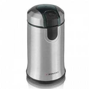 Billede af AU348 coffee grinder Stainless steel 150 W