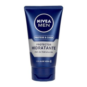 Nærende ansigtscreme Men Originals Nivea (75 ml)