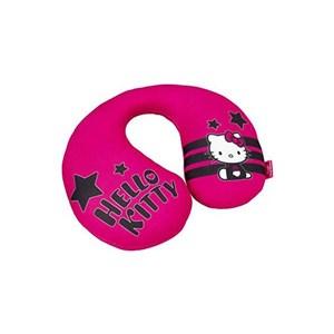 Nakkepude Hello Kitty KIT4048
