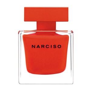 - Narciso Rouge EDP 30 ml