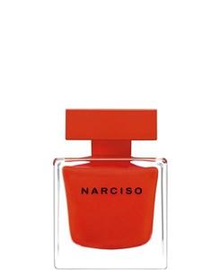 Dameparfume Rouge Narciso Rodriguez EDP (50 ml)