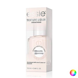 neglelak Treat Love & Color Essie (13,5 ml) 3-sheers to you 13,5 ml