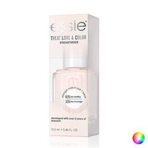 neglelak Treat Love & Color Essie (13,5 ml) 40-lite weight 13,5 ml