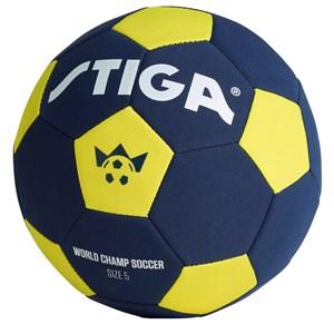 - Neo Soccer Football size 5 (84-2719-05)