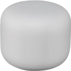 Nest Wifi white WLAN Mesh Router