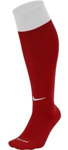 Football Socks U Nike Classic II 2 0 Team