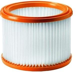 Image of   107402338 støvsuger tilbehør & forsyning