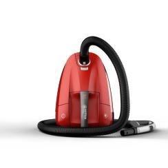 Image of   RCL14E08A2 450 W Beholder vakuum Dry Støvpose 3,2 L