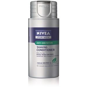 Image of   NIVEA Shaving-lotion HS800/04