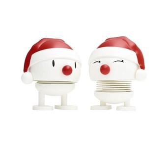 - Nosy Santa 2 pcs. (8005-10)