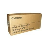 Canon NPG-13 Drum Unit Original