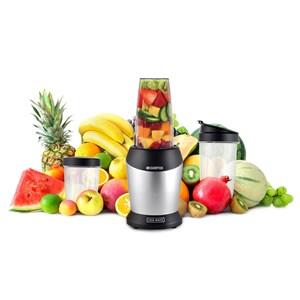 Image of   Nutrition Blender 1000W