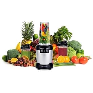 Image of   Nutrition Blender Pro Digital