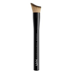 Image of   CUSTOM DROP FOUNDATION BRUSH