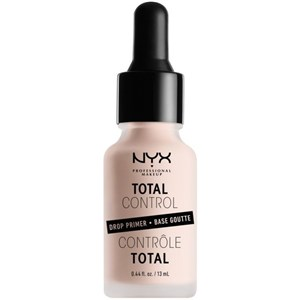 Image of   800897096205 foundation til ansigtsmakeup 13 ml