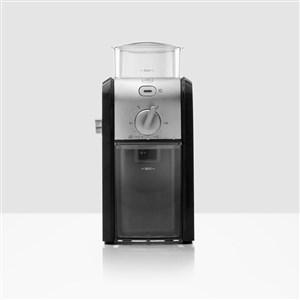 Billede af Coffee grinder Precision - GD7008S0