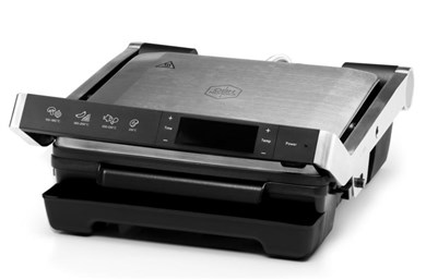 Image of   Digital Chef Contact Grill - 7105