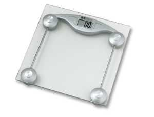 Image of   Type 6256 - OBH Nordica Glass scale