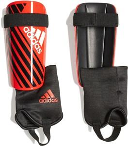 Image of   Ochraniacze pilkarskie adidas X Club DN8614