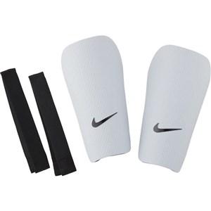 Ochraniacze pilkarskie Nike J Guard-CE SP2162 100