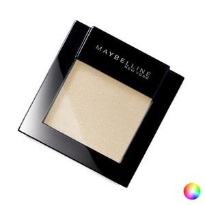 Øjenskygge Color Sensational Maybelline (10 g) 55 - rockstar