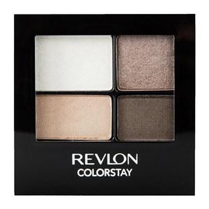 Øjenskygge Color Stay Revlon 528 - Passionate - 4,8 g