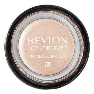 Øjenskygge Colorstay Revlon (4,8 g)