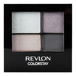 Øjenskygge Palet Colorstay Revlon (4,8 g)