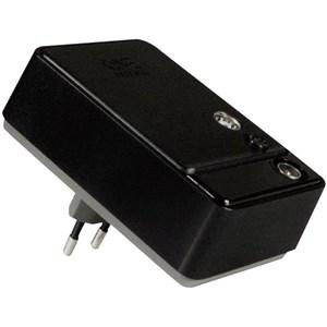 Image of   SV 9610 forstærker til TV signal