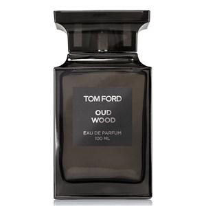 - Oud Wood EDP 100 ml