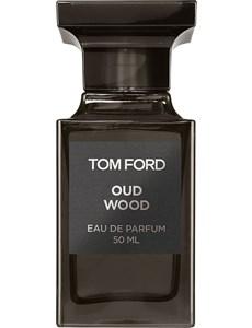 - Oud Wood EDP 50 ml