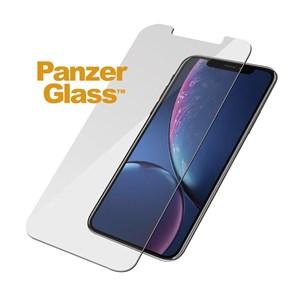 Image of   P2638 skærmbeskyttelse Anti-genskin skærmbeskytter Mobiltelefon/smartpone Apple 1 stk