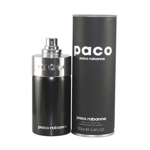- Paco EDT 100 ml